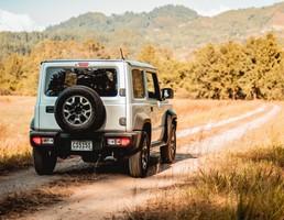Blog spécialiste automobile
