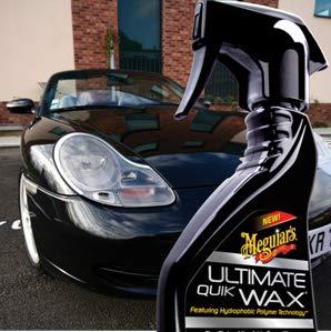 polish voiture l essentiel pour refaire briller son auto en 2019. Black Bedroom Furniture Sets. Home Design Ideas