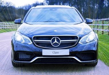 acheter voiture neuve moins chère