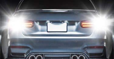Bien choisir son ampoule LED voiture