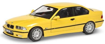 Tout savoir sur le succès de la voiture miniature