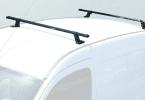 Choisir une barre de toit pour peugeot expert