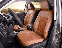 Rénover cuir voiture
